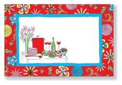 Product Image For Garden Bliss Buffet